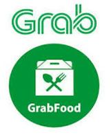 Grabfood Pizza Pasta Bali